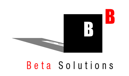 BETA SOLUTIONS ARCHITECTS